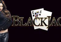 Permainan di Situs Agen Judi Blackjack Online Deposit Termurah (1)