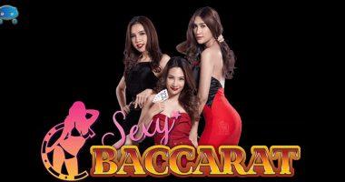 Tips Meningkatkan Peluang Menang Bermain Sexy Baccarat (1)